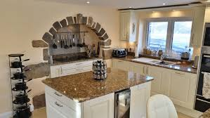 Reasons For Choosing To Go With The Finest Counter Choice For Your Home