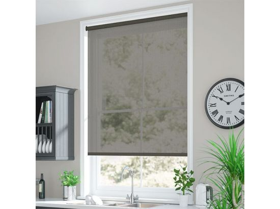 Have Your Custom Roller Blinds?