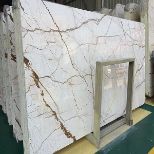 marble for sale